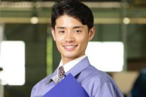 新規事業資金の調達に成功 埼玉県さいたま市 飲食業様